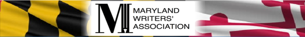 Maryland Writers' Conference