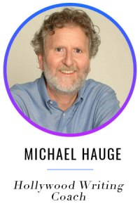 Michael-Hauge---HP