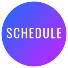 SCHEDULE-BUTTON